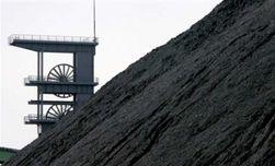 Эксперты отмечают перепроизводство угля в Украине