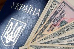 НБУ не будет отменять обязательную паспортизацию операций с наличкой – СМИ