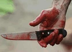 В Одессе зарезали букмекера