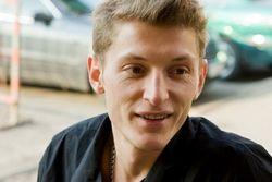 Одноклассники о детях знаменитых: Павел Воля скоро станет отцом