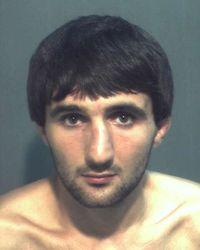 Агент ФБР застрелил чеченского друга братьев Царнаевых