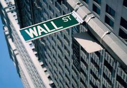 Инвесторам: фондовый рынок США продолжит рост