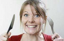 Ученые рекомендуют не принимать важные решения во время чувства голода - причины
