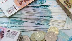 Долги СССР: кому Россия прощает и что берет за это взамен
