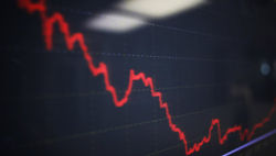 Укрепит ли российский рубль стимулирование долгосрочных инвестиций в России - трейдеры