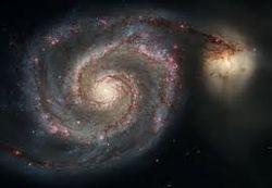 Новое сообщество по поиску разума в космосе просит у властей 1 млн. фунтов