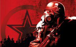 Игра Metro 2033: место в Яндексе, особенности и критика геймеров