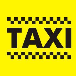 """Такси для украинцев после принятия закона """"О перевозках на такси"""" подорожает в 2-3 раза"""