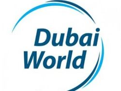 Dubai World