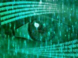 Лаборатория Касперского: за кем следит обнаруженная сеть кибершпионов