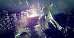 Hitman: Absolution покажут по телевидению