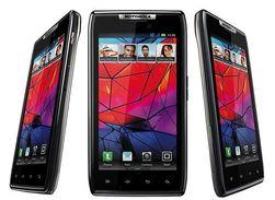 Motorola и Google готовят конкурента iPhone - мнения в ВКонтакте