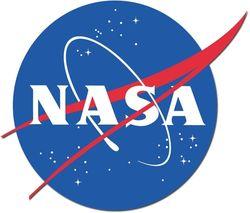 NASA анонсировало два бюджетных космических проекта – TESS и NICER