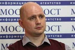 Виктор Сукачев
