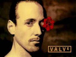 Steam Box вскоре будет протестирован Valve
