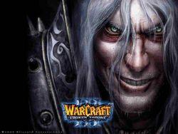 """Фильм о Warcraft готовит режиссёр, снявший """"Исходный код"""""""