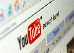 За отказ закрыть YouTube в Бразилии арестовали топ-менеджера Google