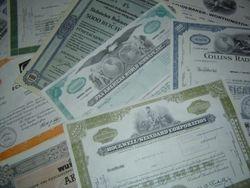 Правительство РФ собирается продать акции Сбербанка