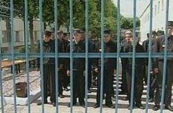 Амнистию в Беларуси хотят приурочить ко Дню Независимости