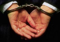 На Донетчине по подозрению в убийстве испанца арестованы трое
