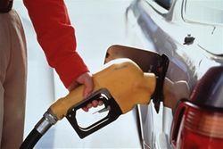 Последние несколько лет бензин в США был самым дешёвым