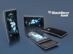 Новые смартфоны от RIM на базе BlackBerry 10 уже активно обсуждаются в сети