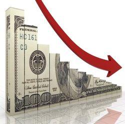 Эхо ВТО: Снижения цен на продукты питания и одежду придется подождать