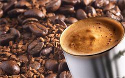 Эксперты: на рынке кофе преобладают медвежьи настроения