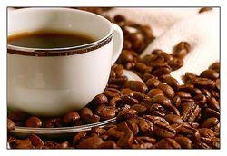 """Кофе """"арабика"""" может стать самым дорогим в истории"""