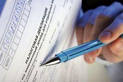 Самый большой годовой доход физлица в Беларуси – 7,5 млн. долларов