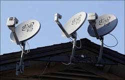Google Inc и Dish Network создадут конкурентоспособный беспроводной сервис