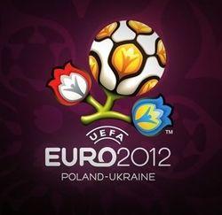 Гостям Евро-2012 предлагают бесплатное проживание в Украине
