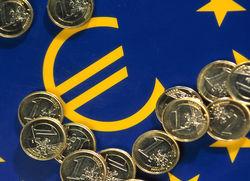 Правительство Германии готово оказать финансовую помощь Испании