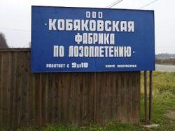 Что ищет СКР на фабрике родителей Алексея Навального