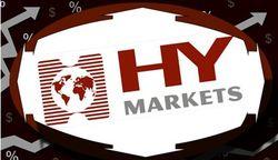 HY Markets: что принесет трейдерам приход компании в Австралию?