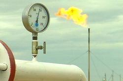 Узбекистан поделился опытом по утилизации попутного газа