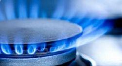Рынок природного газа США ожидает рост - трейдеры