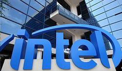 В должность вступил новый СЕО Intel