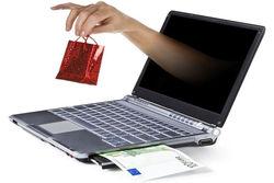 Минфин даст возможность продавать ювелирные изделия через Интернет