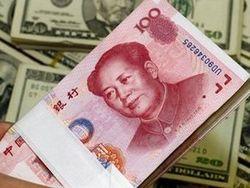 Пекин лоббирует юань на Ближнем Востоке и в Латинской Америке