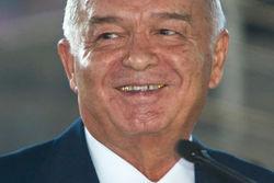 Ислам Каримов снял с должности хокима Ташкентской области и назначил нового