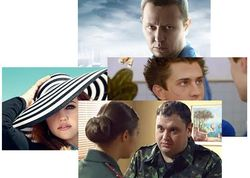 Яндекс: назван ТОП-50 самых популярных сериалов июля в Интернете