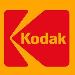 Патентами Kodak владеют технологические гиганты