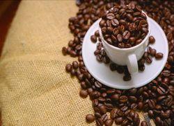 Рынок кофе находится в долгосрочном медвежьем тренде - трейдеры