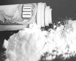 3,5 миллиарда долларов от кокаина – «стимул» для повстанцев Колумбии