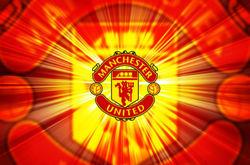 Как покупка ван Перси обрушила котировки акций «Манчестер Юнайтед»