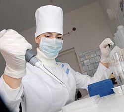 Роспотребнадзор: на Кубе – холера, лучше отдыхать в России
