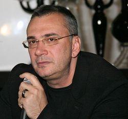 Эксперты: Константин Меладзе, скорее всего, получит условный срок