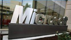 """Трейдеры о """"страшных"""" убытках Microsoft и перспективах компании"""
