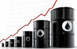 Продолжится ли на рынке нефти восходящий тренд?
